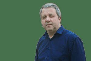 Дмитрий Ойнас